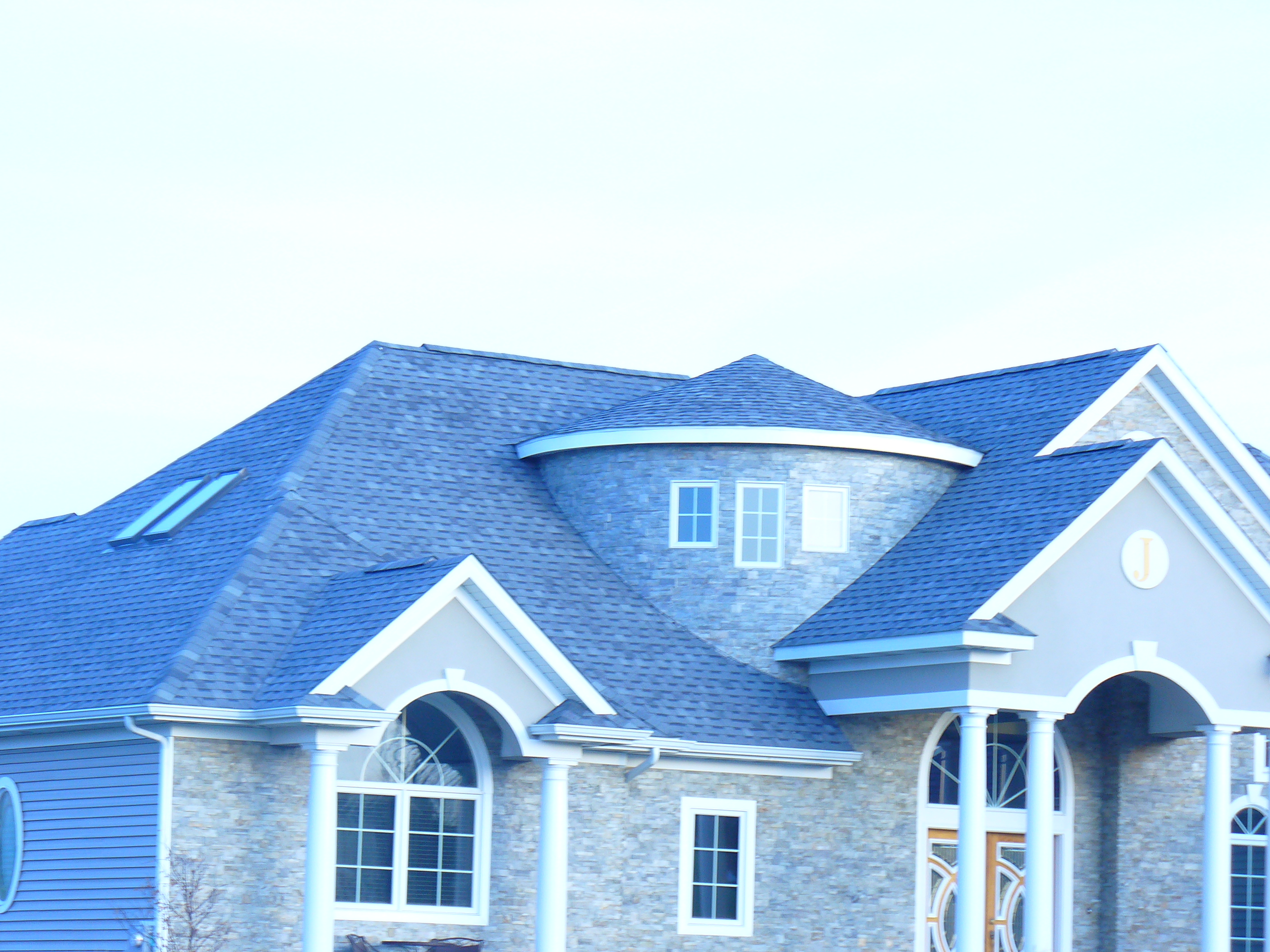 Kalamazoo S Roofing Experts Precision Roofing Inc